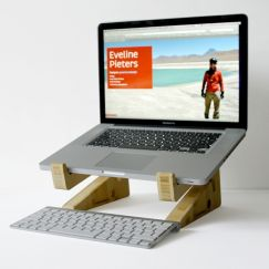 Giá Laptop