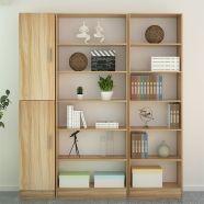 Kệ gỗ trưng bày sản phẩm KTB 05