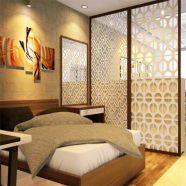 Vách trang trí  Phòng ngủ VTT 20