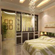 Vách trang trí  Phòng ngủ VTT 24