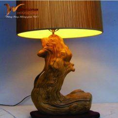 Đèn trang trí Decor HVN - 108