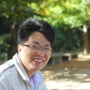 TRAN VIET CUONG, Ph.D