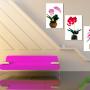30 Mẫu tranh treo tường đẹp và hiện đại - Phần 14