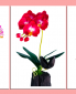 bo-tranh-hoa-phong-lan-dep-treo-phong-khach-cau-thang-amia264