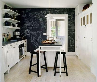 Hô biến căn bếp sang trọng với mẫu ốp tường bếp bền đẹp