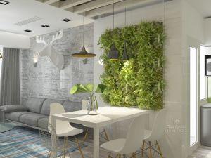 Thiết kế thi công nội thất gia đình_Golden Palaza