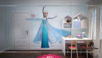 Nội thất phòng ngủ cho bé -Thanhnamhome-15