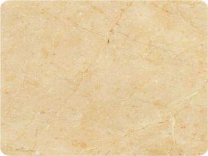 Mặt đá tủ bếp marble vàng Đức