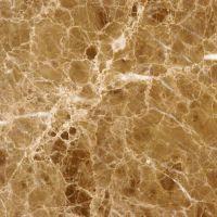 Mặt đá tủ bếp marble nâu Tây Ban Nha