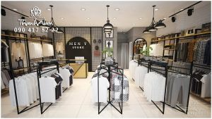 Shop Men Ý