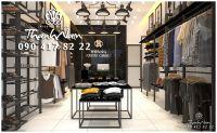 Shop Hoàng Roberto Cavali