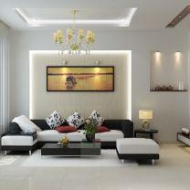 Sofa nỉ cao cấp MS01