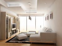 Sofa nỉ cao cấp MS05