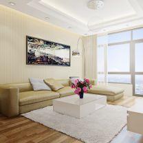 Sofa da cao cấp MS02