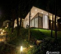 Hilltop Villa - Flamingo Đại Lải Resort