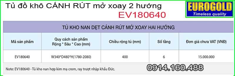 Tu-do-kho-canh-rut-xoay-6-tang-EUROGOLD-EV180640-TSKT