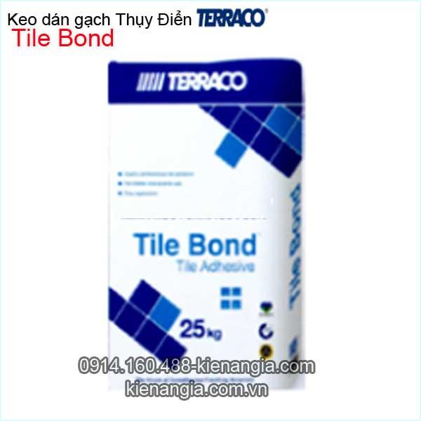 Keo-dan-gach-Thuy-Dien-TERRACO-TileBond-1