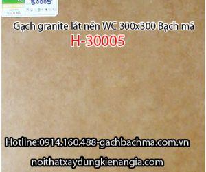 Đá thạch anh Bạch mã 300x300