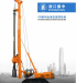 Rotary drilling rig1