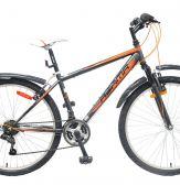 Xe đạp thể thao Asama MTB 2604