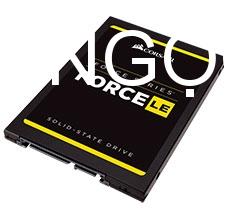 Ổ Cứng SSD Corsair 240GB