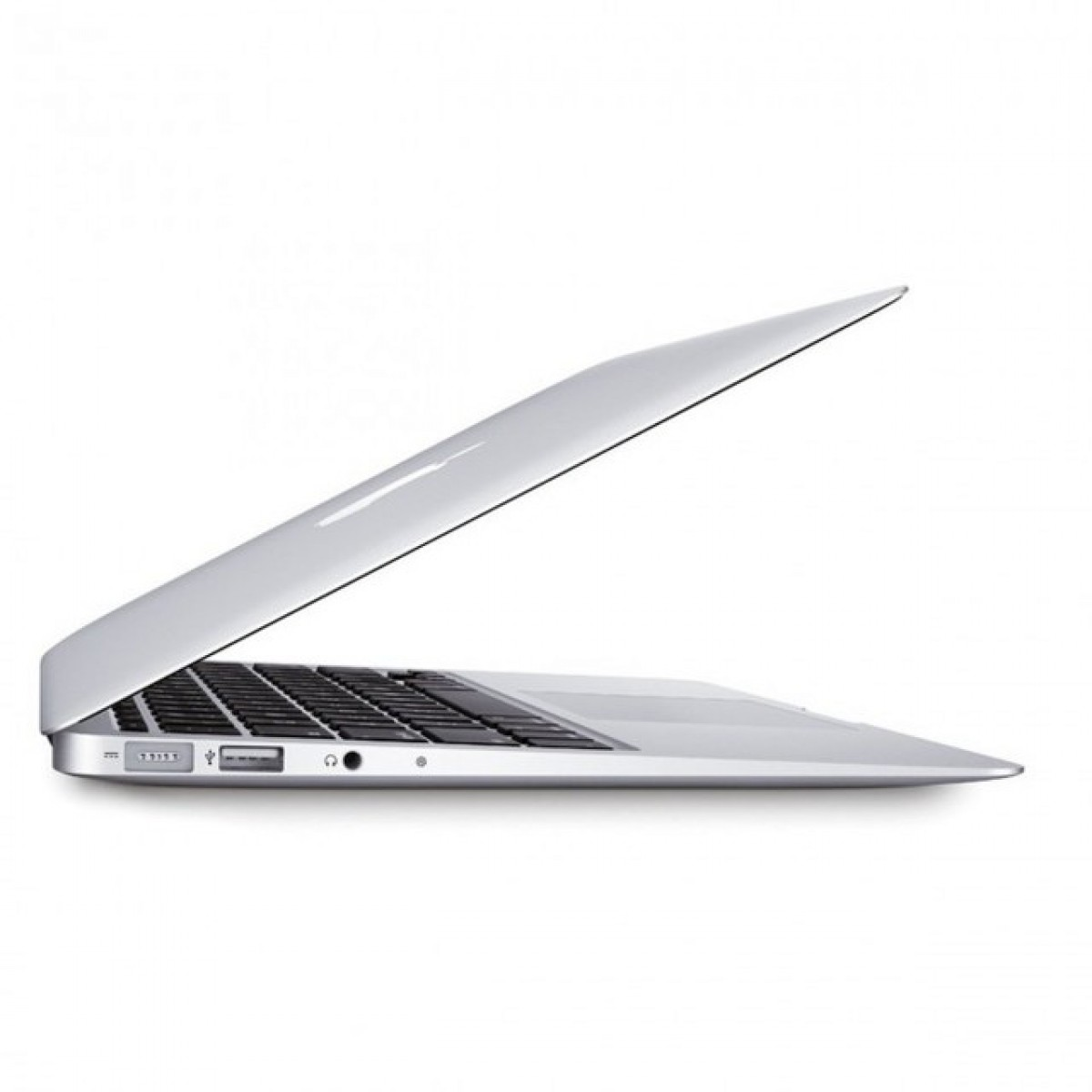 techinthebasket_macbookair_11inch_128gb_left_muy4-05
