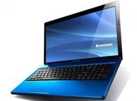 Lenovo ThinkPad W540 Mobile Workstation Intel® Core™ i7-4900MQ | SSD 512GB |RAM 16GB