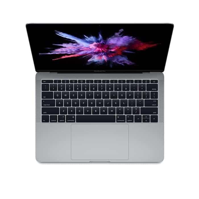 Macbook Pro MPTV2 2017 Core i7/ Ram 16Gb/ SSD 512Gb