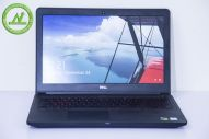 Dell N7559 i5 6300HQ / Ram 8G / HDD 1T / VGA GTX960M 4G