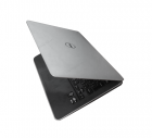 Dell 6540 i5-4300MQ/ Ram 4GB/ HDD 500GB/ 15,6 INCH Full HD/ HD Graphic 4600