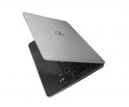 DELL 5540 I5-4300U/ RAM 4GB/ HDD 500GB/ Nvidia Geforce GT 720M 2GB/ 15,6 INCH HD