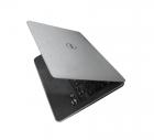 DELL 6520 i5 2520M/ RAM 4GB/ HDD 250GB/ NVIDIA NVS 4200M/ 15,6 INCH HD