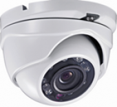 Camera DS-2CE56D1T-IRM