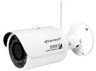 Camera-ip-wifi-vantech-vp-252w