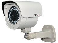 Camera IP VANTECH VP-160B