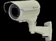 Camera-ip-vantech-vp-162a