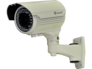 Camera-ip-vantech-vp-162b