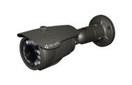 Camera AHD VANTECH VP-263AHDM