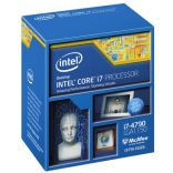 Intel Core i7 4790 (Up to 4.0Ghz/ 8Mb cache)