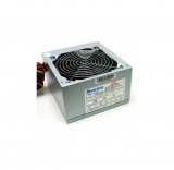 Nguồn PC Huntkey ATX CP350H 350W