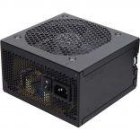 Nguồn PC Antec ATX BP300S 300W