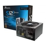Nguồn PC Seasonic ATX SS-620GB 620W