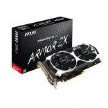 MSI R9 380 2GD5T OC (AMD Radeon/ 2Gb/ DDR5/ 256 Bits)