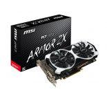 MSI R7 370 2GD5T OC (AMD Radeon/ 2Gb/ DDR5/ 256Bit)