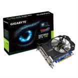 Gigabyte N750OC-1GI (Geforce GTX750/ 1Gb/ DDR5/ 128Bit)