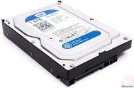 Ổ cứng Western Digital WD10EZEX BLUE 1Tb SATA3