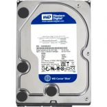 Ổ cứng Western Digital WD2500AAKX BLUE 250Gb SATA3