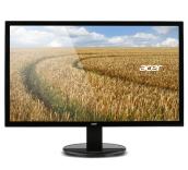 Acer K202HQL-UMIW3SS.010 19.5Inch LED
