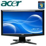 """Màn hình Acer 18.5"""" G195HQV"""