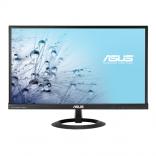 Asus VX239H 23.0Inch AH-IPS